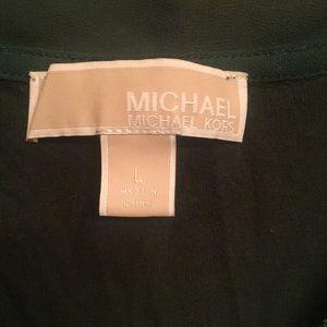 Michael Kors Tops - MK tee